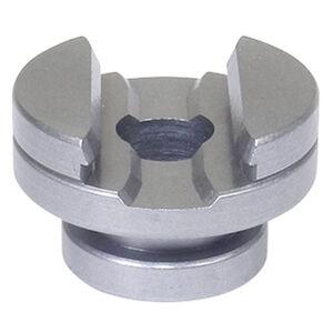 Lee Precision X-PRESS SH 3 Shell Holder Steel