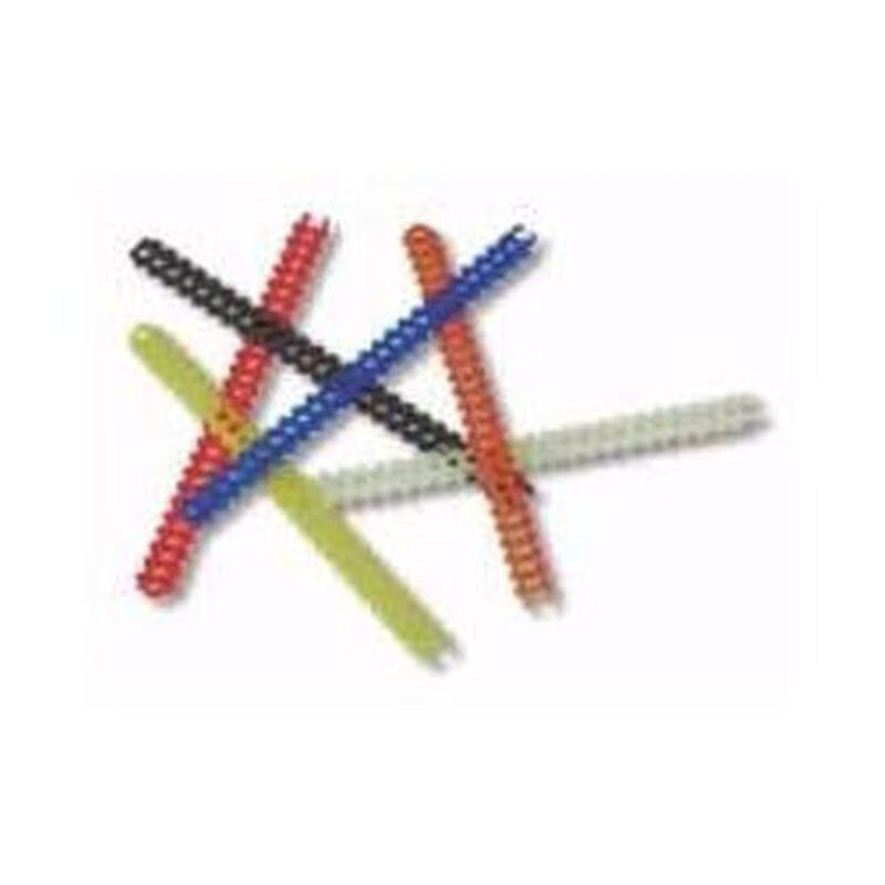 RCBS Automatic Priming System (APS) Strip Small Rifle Eight Pack