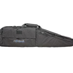 "Hogue Soft Rifle Case Nylon 40"" Black 59350"
