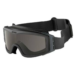 Eye Safety Systems Profile Series Goggles 2.8mm Thick Lens 740-0499