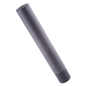Spike's Tactical AR-15 Pistol Buffer Tube Aluminum Black Anodized Finish SLA500P