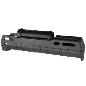 Magpul Zhukov-U AK47/AK74 Hand Guard Aluminum/Polymer Black
