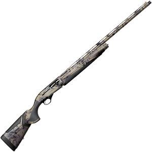 "Beretta A400 Xtreme Plus 12 Gauge Semi Auto Shotgun 26"" Vent Rib Barrel 3.5"" Chamber 3 Rounds Kick-Off System Synthetic Stock Gore Optifade Timber Finish"