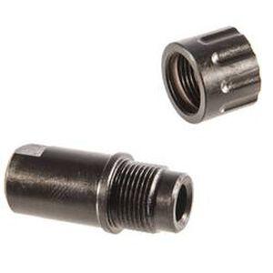 Silencerco Thread Adapter GSG 1911-22 to 1/2-28 With Thread Protector AC61