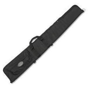 "Boyt Harness Company Tactical Shotgun Case 46"" Black"