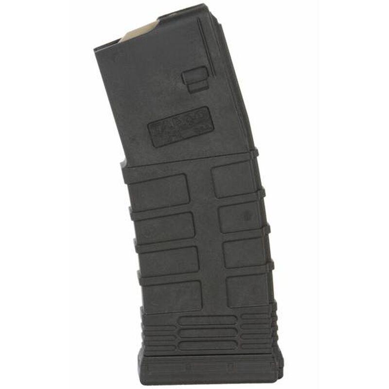 TAPCO AR-15 Magazine .223/5.56 5 Rounds Polymer Black 16657