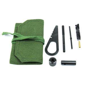 TacFire Mosin Nagant Cleaning Kit MMN04