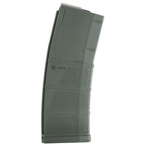 Mission First Tactical AR-15 Magazine 5.56 NATO 30 Rounds