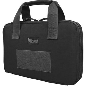Maxpedition Hard Use Gear 8x12 Pistol Case