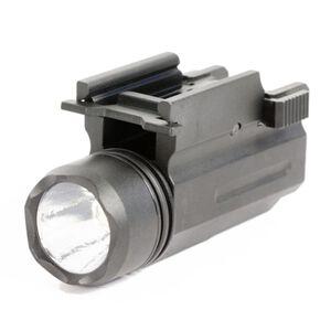 JE Machine 150 Lumen Flashlight