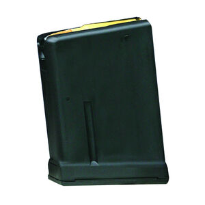 Thermold FN FAL Metric Pattern .308 Win/7.62x51 NATO 10 Round Zytel Nylon Black FNFALM10