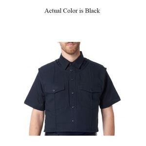 5.11 Tactical Uniform Outer Carrier Class B Size Med Regular Black