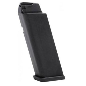 Kriss Vector 22 Magazine .22 Long Rifle 10 Rounds Polymer Black