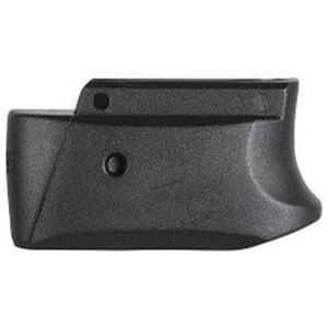 X-Grip Magazine Grip Adapter for SIG Sauer P245 and 220C, Black
