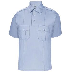 Elbeco Men's UFX Short Sleeve Uniform Polo Shirt