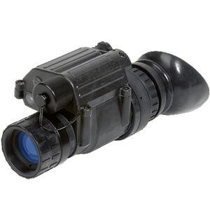 ATN Corporation PVS14-4 Night Vision Monocular Generation 4 1x Magnification Matte Black
