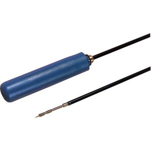 "Bore Tech Bore Stix .22 Caliber Centerfire 44"" Rod BSTX-2244-00"
