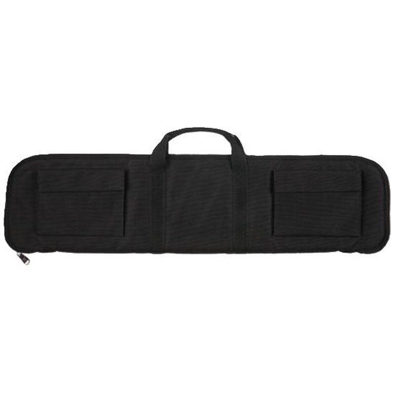 "Bulldog Cases Tactical Shotgun Case 42"" Nylon Black BD492-42"