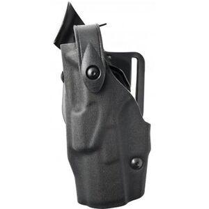 Safariland 6365 ALS/SLS Low-Ride Duty Holster Fits SIG Sauer P220/P226 STX Tactical Black