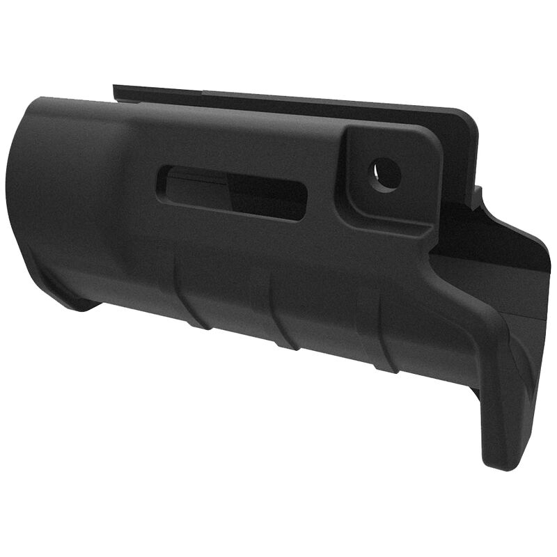"""Magpul SL Hand Guard SP89/MP5K And Clones With 5"""" Barrel Polymer Black"""