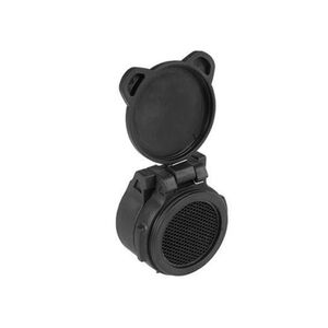 Aimpoint Comp And PRO Series Sight Flip-Up Front Lens Cover With Integral Flip-Up ARD Black 12462