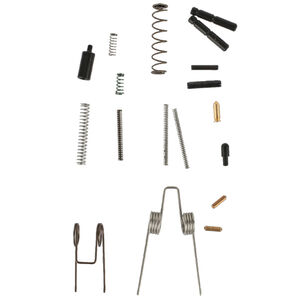Smith and Wesson M&P AR-15 Oops Kit Replacement Part Kit