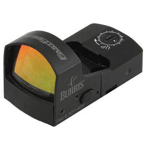 Burris Optics FastFire III Red Dot Reflex Sight 3 MOA Dot