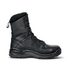 "5.11 Tactical Men's A.T.A.C 2.0 8"" Side Zip Boot"