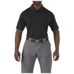 5.11 Tactical Men's Corporate Pinnacle Polo