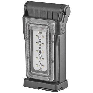 Streamlight Flipmate LED Rechargeable Worklight 500 Lumens USB Cord Black