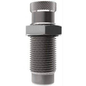 Lee Precision 7mm-08 Remington Quick Trim Die Body 90343