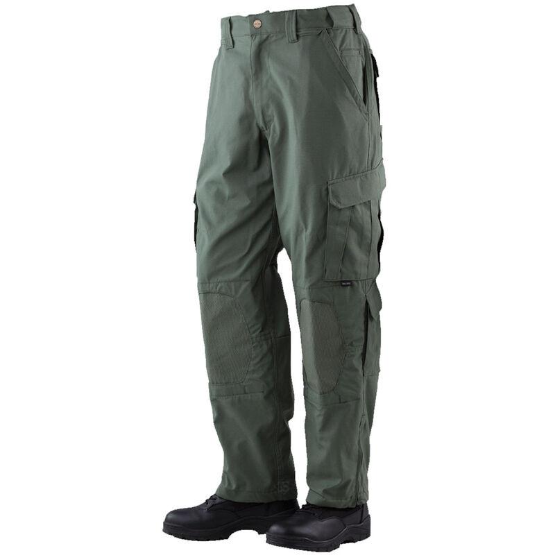5.11 Tactical TRU Xtreme Pants Medium Regular OD Green
