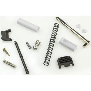 Lone Wolf Completion Kit For GLOCK 10mm Caliber Slides LWD-SLIDEKIT-10