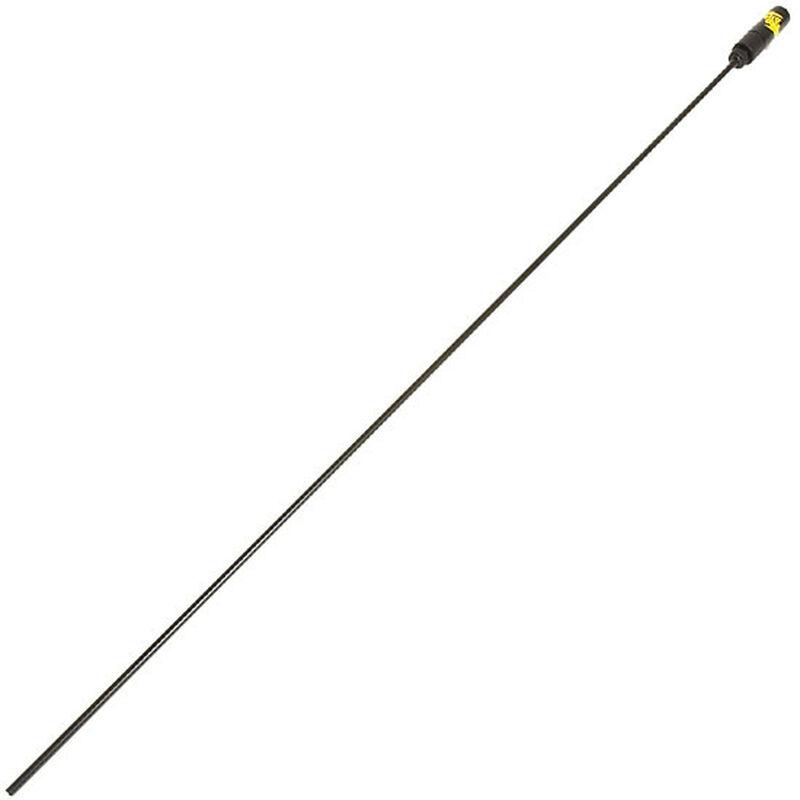 ProSmith Premium Rifle Rod .30 Caliber