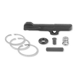 DoubleStar AR-15 .223/5.56 Bolt Rebuild Kit AR790