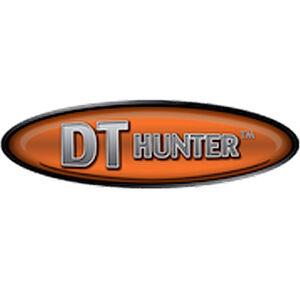 DoubleTap DT Hunter .35 Rem Ammunition 20 Rounds 200 Grain Hardcast 2185fps