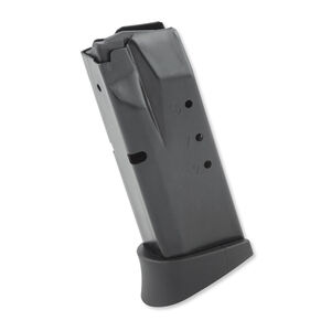 ProMag S&W M&P Compact .40 S&W Magazine 10 Rounds Blued Steel SMI 24