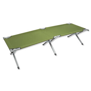 Tru-Spec Milspec Cot Steel 73 Inches by 25 Inches by 17 Inches 9209000