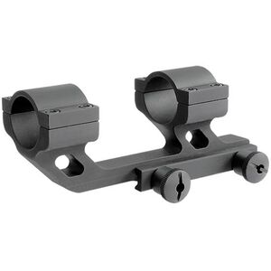 Rock River Arms 30mm Cantilever Scope Mount