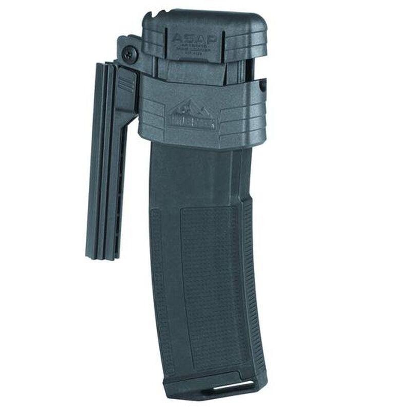Butler Creek ASAP AR-15/M16 Magazine Loader Polymer Black