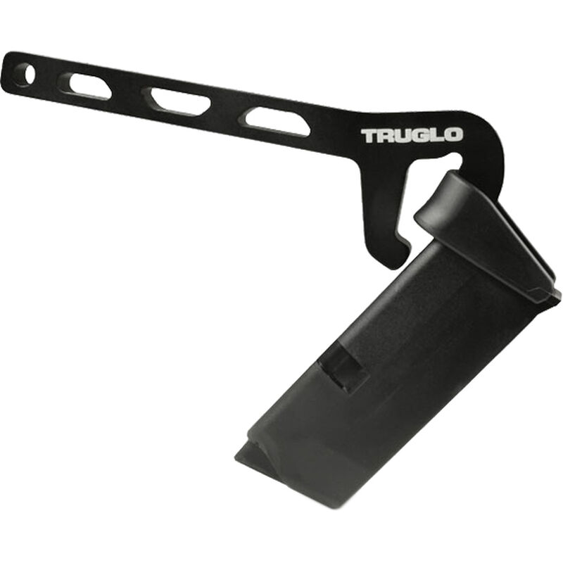 TRUGLO GLOCK Mag Wrench