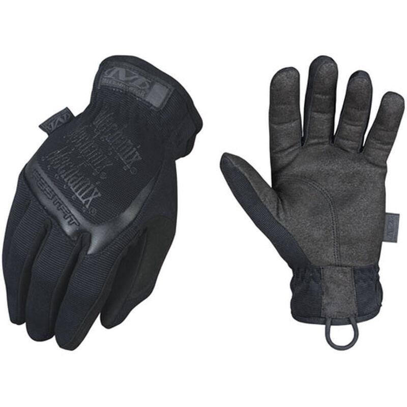 Mechanix Wear-TAA FastFit® Glove, Covert, Small