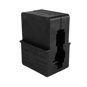 AIM Sports AR-15 Upper Receiver Vise Block ATUVB