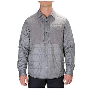 5.11 Tactical Peninsula Insulator Shirt Jacket