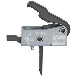 KE Arms SLT-2 ARC Blade Sear Link Technology Single Stage 4.5 lbs Pull Trigger