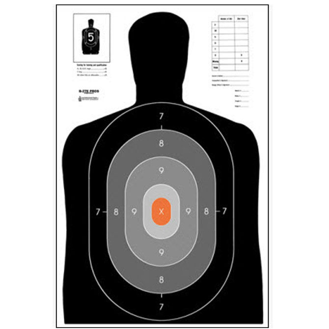"One AR500 Steel Half Gong 14/"" x 3//8/"" Thick Target Shooting Practice Black"