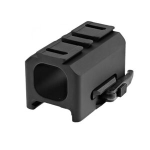 Aimpoint Acro P-1 Quick Detach Mount 39mm Riser Black 200519