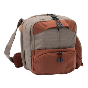 Vertx Essential 2.0 EDC Bag, Sienna