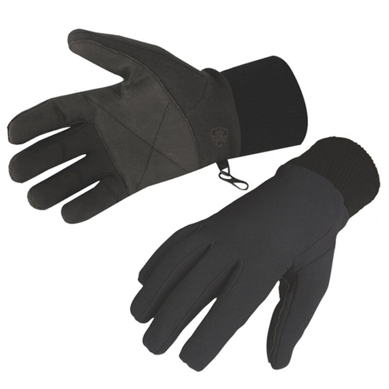 5ive Star Gear Performance Gloves Soft Shell Large