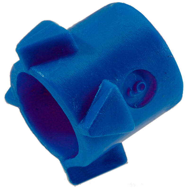 Ghost Inc. Turbo Maritime Spring Cups For GLOCK All Models Polymer GHO_TMC
